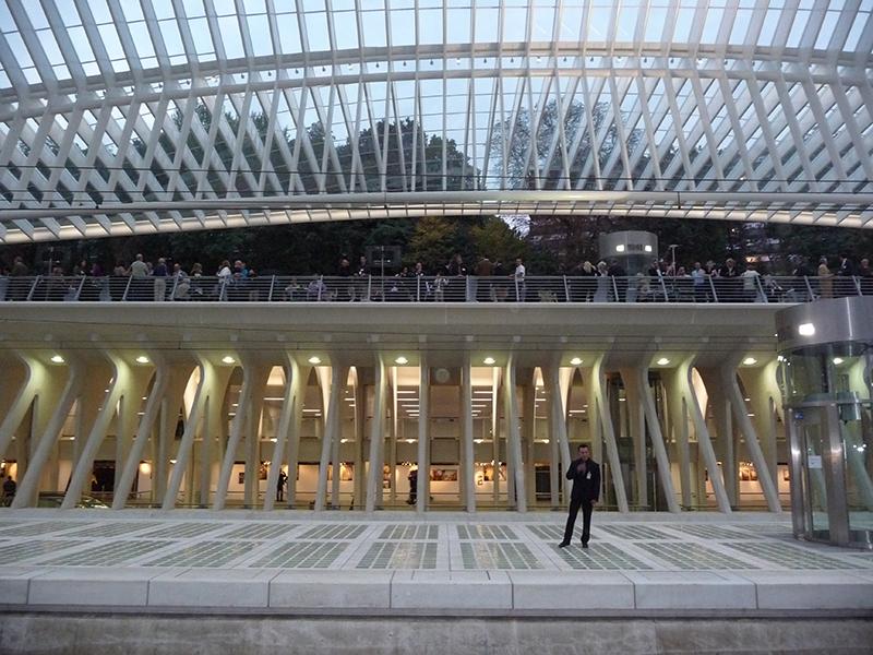 L architecture contemporaine build4ng build for next for Architecture contemporaine definition