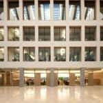 GSK - Wavre - Assar Architects - Belgique ©Photo: Marc Detiffe